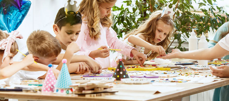 idées-créatives-enfants
